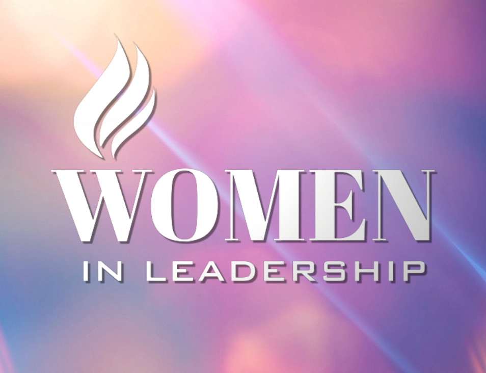 Women in Leadership, new local production, to premiere March 4 Photo