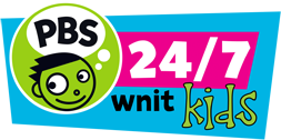 WNIT to Launch 24/7 Kids Channel Monday, June 24! Photo