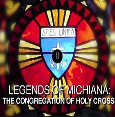 Congregation of Holy Cross Photo