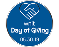 WNIT Day Of Giving Photo