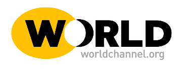 WNIT and WORLD to Broadcast Daily At Home Learning Programs for Grades 6-12 Photo