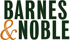 Barnes & Noble, Harry Potter and WNIT team up to benefit the station Photo