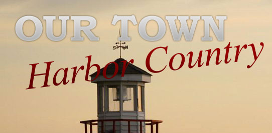 Our Town Harbor Country Photo