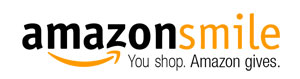 Shop & Support WNIT with AmazonSmile! Photo