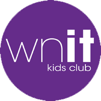 WNIT KIDS CLUB DAY IN THE PARK 2018 Photo