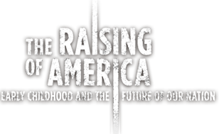 Raising of America Photo
