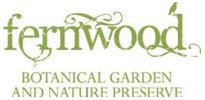 Fernwood Botanical Garden & Nature Preserve