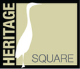 Heritage Square, Granger