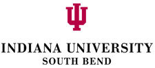 Indiana University South Bend Raclin School of Arts