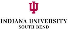 Indiana University South Bend Raclin School of Arts