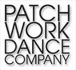Patchwork Dance Company