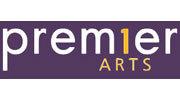 Premiere Arts
