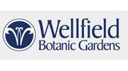 Wellfield Botanical Garden, Elkhart