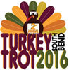 South Bend Turkey Trot