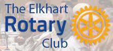 Elkhart Rotary