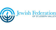 Jewish Federation of St. Joseph Valley
