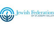 Jewish Federation of St. Joseph Valley