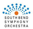 South Bend Symphony Orchestra