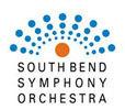 South Bend Symphony Orchestra