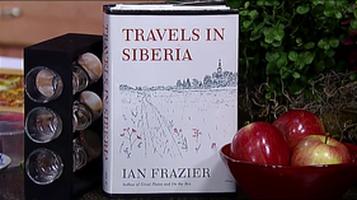Travels in Siberia Thumbnail
