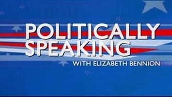Legislative Updates Thumbnail