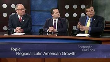 Regional Latin American Growth Thumbnail