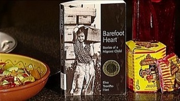 Barefoot Heart Thumbnail