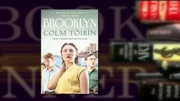 Brookyln Thumbnail