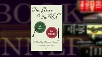 The Green & The Red Thumbnail