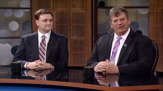 Indiana Legislative Updates Thumbnail