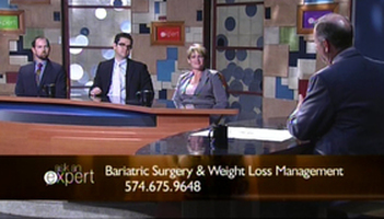 Bariatric Surgery and Weight Loss Management Photo