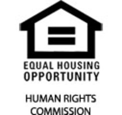 SB Human Rights Commission & Fair Housing