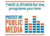 Protect My Media