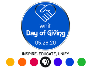 WNIT Day of Giving offers matching funds on May 28 Image
