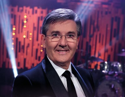 Daniel O'Donnell Christmas Tickets and More Image
