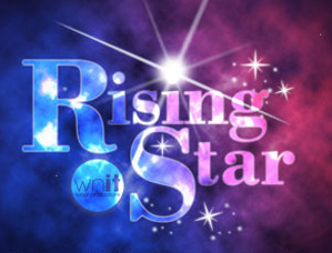 2014 Michiana's Rising Star Regionals Image