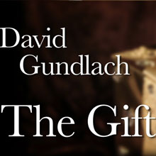 Online Video: David Gunlach Image