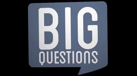 Big Questions Image