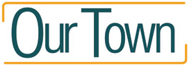 WNIT PRESENTS OUR TOWN ENCORES Image