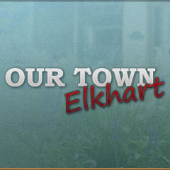Our Town Elkhart Image