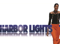 Harbor Lights TV Image