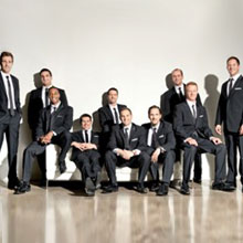 "Last Chance For ""Straight No Chaser"" Tickets! Best Seats In The House. Image"
