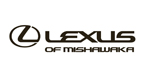 Lexus of Mishawaka
