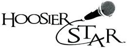 Hoosier Star