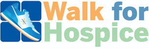 Walk For Hospice