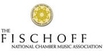 The Fischoff: National Chamber Music Association