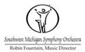 Southwest Michigan Symphony Orchestra