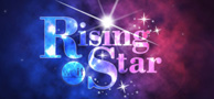 Michiana's Rising Star