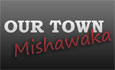Our Town Mishawaka