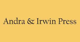 Andra & Irwin Press